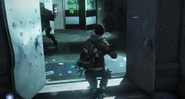The Division يتم تطويرها من 40% من موظفي Ubisoft Reflections