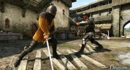 راي المنتج التنفيذي للعبة Kingdom Come: Deliverance  حول مشاكل اصدارها
