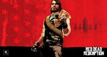 ايقاف Rockstar لتطوير Mod غرضه تقديم خريطة Red Dead Redemption داخل GTA V