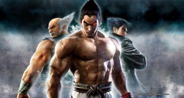 """منتج سلسلة """"Tekken"""" يتمنى الأعلان عن عنوانين جديدان خلال هذا العام"""
