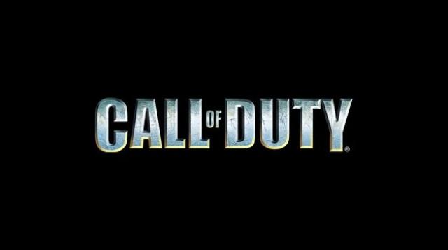 ظهور اسم الجزء الجديد من Call of Duty بالخطاء علي الـPSN store