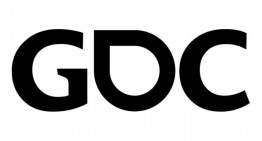Yoshida : مؤتمر GDC القادم سيناقش الابداعات القادمة لصناعة الالعاب