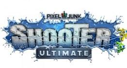 PixelJunk Shooter Ultimate سوف تصدر هذا الصيف على PS4 و Vita