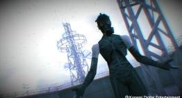 صور جديدة من Metal Gear Solid 5: Ground Zeroes يظهر بها Psycho Mantis