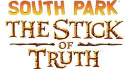 مراجعة لعبة South Park: The Stick of Truth