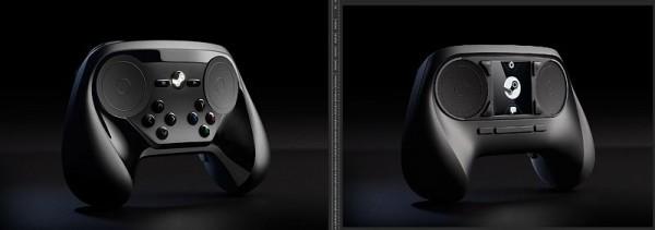 steam-controller-600x211
