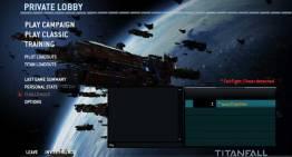 Respawn Entertainment يتبعون اسلوب جديد في معاقبة الغشاشين في Titanfall