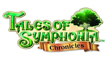 "مراجعة لعبة ""Tales of Symphonia: Chronicles"""