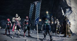 إشاعة Destiny Beta على PlayStation هتفضل 10 أيام