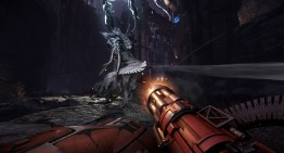 تأجيل لعبة Evolve لسنة 2015