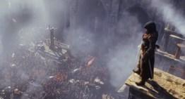 فيلم قصير عن Assassin's Creed Unity من المخرج Rob Zombie