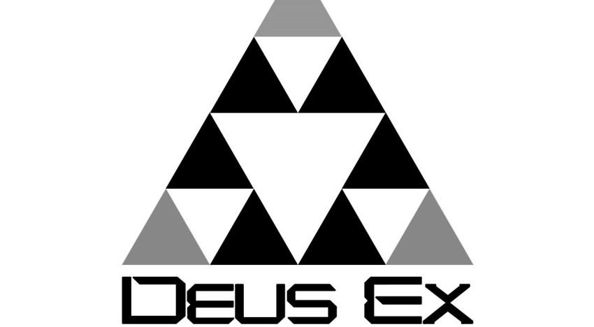 الكشف عن Deus Ex: Mankind Divided – Breach و Deus Ex: Go