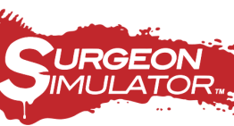 Surgeon Simulator هتنزل على PlayStation 4