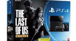 bundle جديد للبلاي ستيشن 4 خاص بـThe Last of Us: Remastered