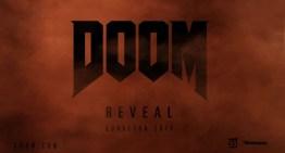 اول تفاصيل عن لعبة DOOM الجديدة
