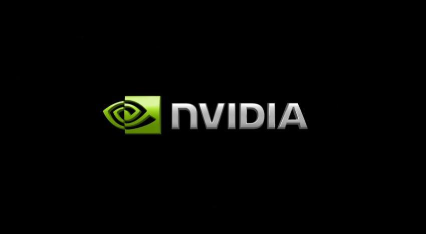 مدير Nvidia يؤكد أن إصدار الجيل الجديد من بطاقات GeForce لن يكون قريبًا