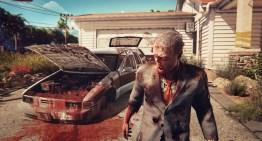 اول عرض جيمبلاي للعبة Dead Island 2