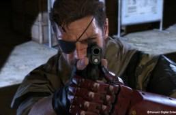 استعراض 28 سنة من تاريخ Metal Gear Solid بفيديو دعائي جديد
