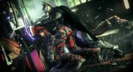 شركة Warner Bros مستمرة في انتاج العاب لـBatman