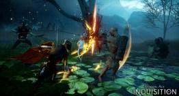 اي اضافات في المستقبل للعبة Dragon Age: Inquisition  هتكون للـPC و اجهزة الجيل الجديد فقط
