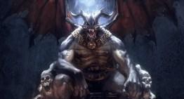 ستوديو BioWare يلغي تطوير Shadow Realms