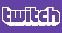 بداية تطبيق نظام حقوق ملكية جديد علي Twitch مشابه بالـYoutube