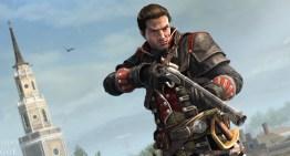 فيديو جديد للعبة Assassin's Creed Rogue و ظهور بعض الشخصيات القديمة