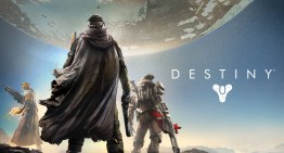تقرير: Destiny 2 كانت من المفترض إنها تنزل في آخر 2016 ولكن تم تأجيلها