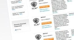 شركة Warner Bros بتستعد لتقديم خدمة زي Steam ?