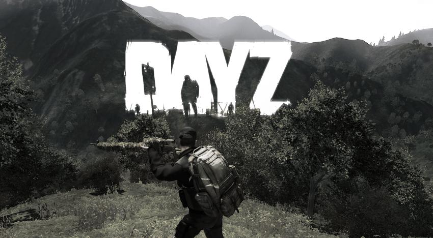 تعليق مطوري لعبة DayZ علي مصير نسخة الـConsoles