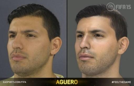 fifa15_headscan_aguero_2-600x387
