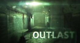 اعلان ستيديو Red Barrels Games عن لعبة Outlast 2