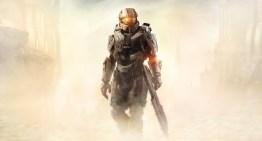 الاعلان عن موعد اصدار Halo 5
