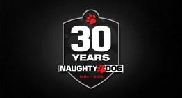 فيلم وثائقي عن تاريخ ستديو Naughty Dog