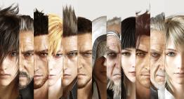 مخرج Final Fantasy XVيتحدث عن أداء اللعبة على PS4 و Xbox One واحتمالية اصدار اللعبة على PC