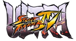 الاعلان عن Ultra Street Fighter IV على PlayStation 4