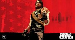 الاعلان عن Red Dead Redemption 2مسألة وقت بالنسبة لـRockstar