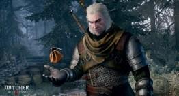 عرض جديد ليوميات تطوير The Witcher 3 عن تقنيات Nvidia في نسخة الـPC