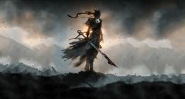الاعلان عن اصدار لعبة Hellblade للـPC