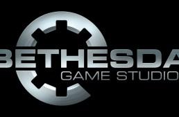 شركة Bethesda تتعهد بالاهتمام بالالعاب المعتمدة علي القصةبشكل اساسي