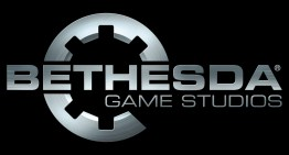 Bethesda تعلن عن مؤتمرها الخاص في E3