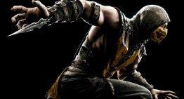 فيديو جديد عن احداث القصة في Mortal Kombat X