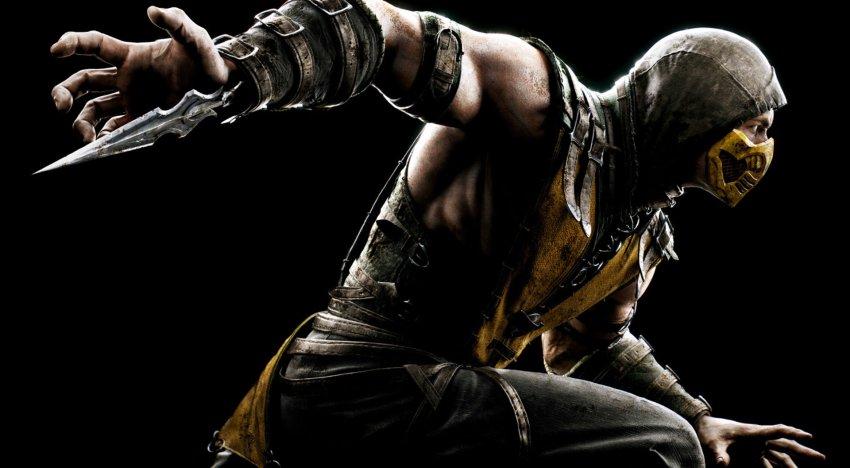 رسميا: Mortal Kombat XL و Kombat Pack 2 هينزلوا على PC