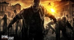 الـBow & Arrow و اضافات مجانية هتكون متوفرة قريب للعبة Dying Light