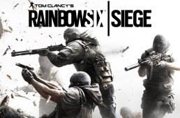 عدد لاعبي Rainbow Six Siege يصل إلى اكثر من 30 مليون