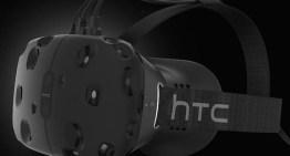 تطوير Valve لثلاثة مشاريع العاب ضخمة للـVR فقط