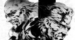 رجوع فيلم Metal Gear Solid لأعملية انتاجه بانضمام مخرج فيلم Kong: Skull Island
