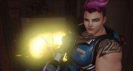 ممكن يتم الاعلان عن Overwatch للـConsoles خلال BlizzCon 2015