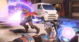 اتجاه Blizzard لحلول قضائية ضد مطوري برامج غش للعبة Overwatch