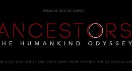 Patrice Désilets يكشف تفاصيل عن لعبته الجديدة, Ancestors: The Humankind Odyssey